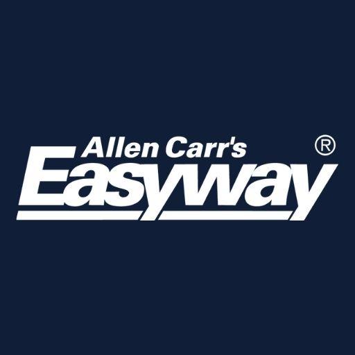 Allen Carr USA Site Icon
