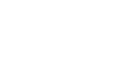Easyway Logo