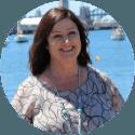 Natalie Clays, Allen Carr Facilitator